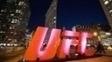 UFC desembarca em Nova York de novo; estado já expulsou o evento há 20 anos