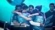 Equipe brasileira está invicta há oito partidas na ELEAGUE