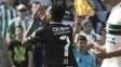Gol de Jô daria a sétima vitória consecutiva ao Corinthians no Campeonato Brasileiro