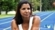 Conheça a história de Rosemar Coelho, filha de Adhemar Ferreira da Silva e medalhista olímpica após oito anos