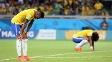 Thumb versatilidade brasil bate bola