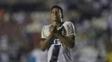 Julio dos Santos fez 59 partidas pelo Vasco