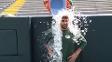 Desafio do balde de gelo