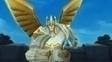 Novo Galio chega ainda hoje no servidor de testes de League of Legendes