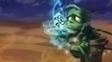 Nova passiva de Amumu ajudará o campeão na selva e seus companheiros de equipe em teamfights