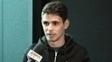 Oscar não 'culpa' Mourinho, atribui lesão à queda de rendimento e sonha com Champions League