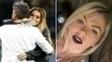 Grêmio foi punido por invasão de Carol Portaluppi, mas absolvido em caso de Miss Bumbum