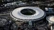 Maracanã acabou ficando sem Internet antes da decisão da Copa do Mundo