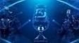 Sediada na Alemanha, a SK Gaming é um dos grandes nomes mundiais dos eSports.