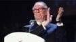 Carlos Arthur Nuzman será mais uma vez reeleito presidente do COB