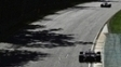 Mudanças na Fórmula 1 deven diminuir o número de ultrapassagens na corrida