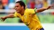 Lulinha: 12 gols em 9 jogos no sub-17