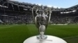 Real Madrid ou Juventus levantará a taça da Champions 2016-17