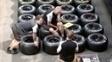 A Pirelli renovou seu contrato com a principal categoria do automobilismo