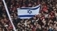 Campeonato Israelense terá jogos aos sábados
