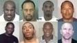 De Kobe e Tyson até Tiger Woods: veja a foto de quando astros do esporte foram fichados pela polícia