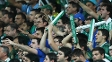 Jogo decisivo para o Palmeiras já tem 30 mil ingressos vendidos