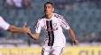 Cícero marcou nove gols e distribuiu três assistências em sua segunda passagem pelo Fluminense