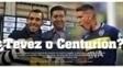 Tevez ou Centurión? Acredite, a pergunta está na cabeça dos torcedores do Boca na Argentina