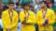 Geração Neymar fracassa nas duas obsessões do futebol brasileiro 2