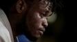 Popole Misenga venceu Avtar Singh em sua estreia no judô dos Jogos