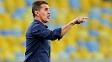 O técnico Vagner Mancini lamentou os erros defensivos do Botafogo