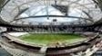 West Ham London Stadium Liverpool Premier League 14/05/2017