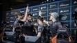 O próximo desafio da SK Gaming na Dreamhack Summer 2017 é a Counter Logic Gaming.