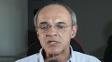 Presidente do Flamengo, Eduardo Bandeira de Mello, lamentou alguns itens da MP