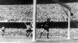 Em 1950, o Uruguai calou o Maracanã ao vencer o superfavorito Brasil por 2 a 1