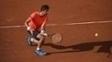 Bellucci perde para Lucas Pouille na segunda rodada de Roland Garros