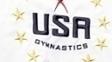 Confederação de ginástica dos EUA recebeu denúncias