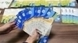 Executivos foram presos acusados de praticar venda ilegal de ingressos nos Jogos do Rio