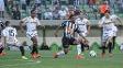 Jô segue sem marcar, mas Atlético-MG vence o Botafogo na Arena Independência