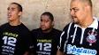 Presos em Oruro estão entre detidos liberados após agressão a palmeirenses
