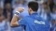 Federico Delbonis é o herói do primeiro título argentino na Copa Davis