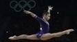 flavia saraiva olimpiada