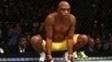 Anderson Silva venceu no UFC 208