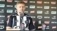 Marlone está emprestado ao Atlético-MG, mas pode render prejuízo ao Corinthians