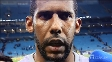 Aranha revela coros racistas da torcida do Grêmio: 'Dói'