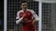 Ozil brilhou na vitória do Arsenal: são 16 assistências