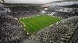 Arena Corinthians terá a volta de Tite no comando da seleção