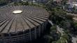 O confronto final do brasileiro de League of Legends será no 'Mineirinho', em BH.