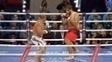 Pezão foi derrotado em sua 'estreia' após sair do UFC