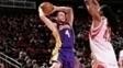 Com LeBron James 'monstruoso', Cavaliers batem Knicks; Cousins perde na estreia