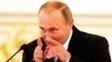 Presidente russo