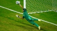 Keylor Navas Defende Pênalti Costa Rica Grécia Copa do Mundo 29/06/2014