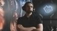 MiT, técnico da paiN Gaming, acredita que o CBLoL deveria ter séries de Melhor de 3