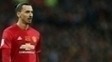 Manchester United, Ibrahimovic, EFL Cup, 2017