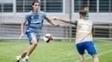 Grêmio encara o Guaraní no Paraguai nesta quinta